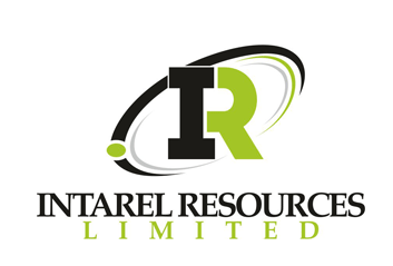 Intarel Resources Limited